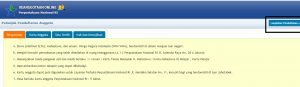 Cara daftar anggota perpustakaan nasional indonesia | Manfaat anggota