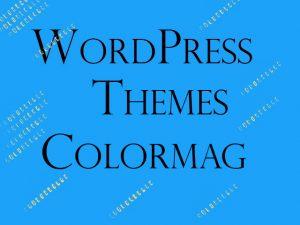 Menghapus Tombol Readmore di wordpress themes colormag