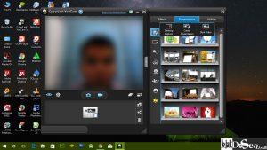 Cara membuat video tutorial mengajar dosen dengan mudah