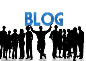 Hal yang harus dilakukan untuk memulai ngeblog