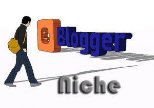 Cara mencari niche blog banyak visitor untuk blogger pemula