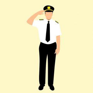 Alasan orang ingin menjadi pegawai negeri sipil atau PNS
