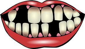 Alamat Dokter gigi yang praktek hari minggu di Bandar Lampung