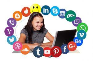11 Hal yang tidak perlu kamu bagikan di akun media sosial