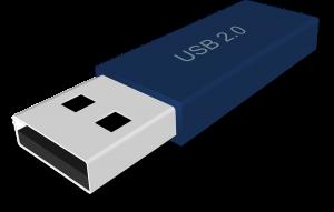 Cara Mengatasi tidak bisa copy file dari komputer ke flashdisk