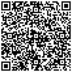 Cara membuat kode Qr code online dengan mudah