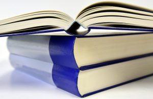 Karakteristik atau ciri buku monograf sesuai aturan ristek dikti