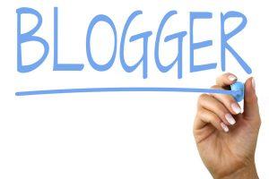 7 Hal yang harus dihindari jika ingin menjadi blogger profesional