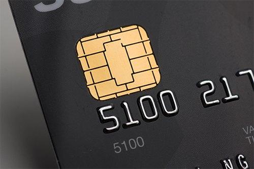 Syarat Ganti Kartu Atm Berteknologi Chip Bank Mandiri