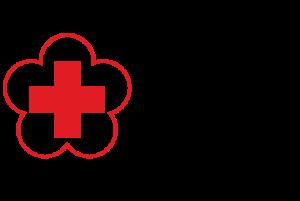 Mau Tau Berapa besaran biaya satu kantong darah di PMI