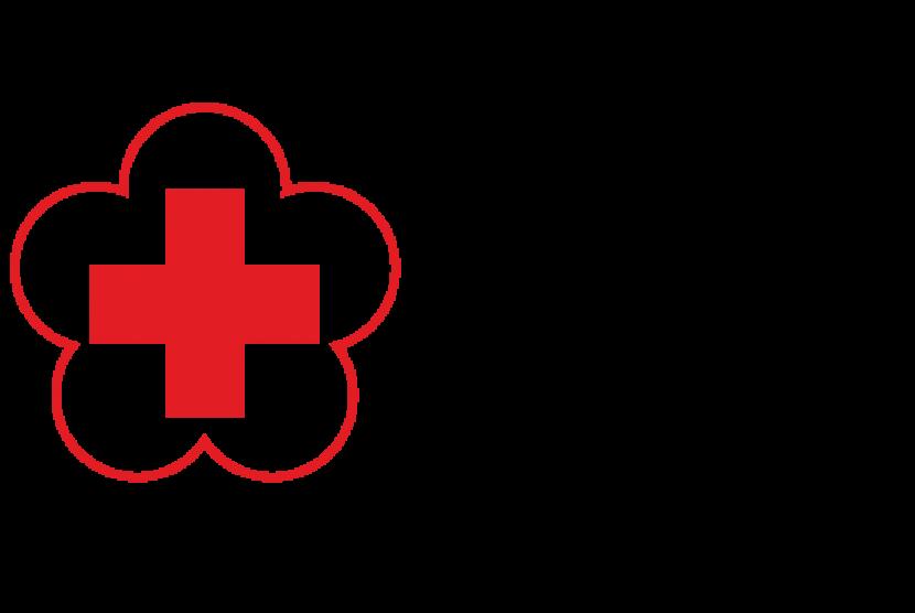 Jam Operasional Donor darah di PMI Bandar Lampung Terbaru