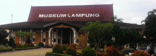 Berapa Harga tiket dan Jam Operasional ke Museum Lampung Terbaru