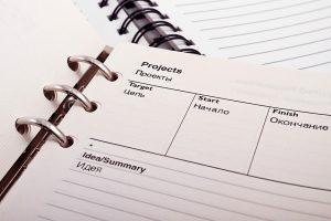 Contoh Laporan keuangan penelitian PDUPT Dikti Terbaru