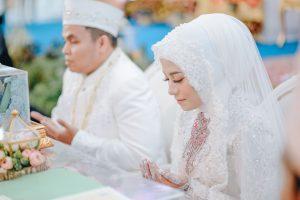 Syarat dan tata cara pengurusan pernikahan di KUA Bandar Lampung
