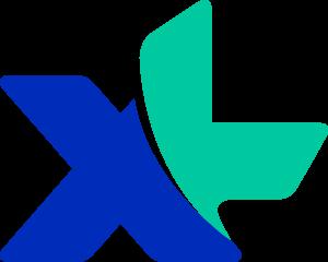 Alamat dan Lokasi XL center terbaru di Bandar Lampung