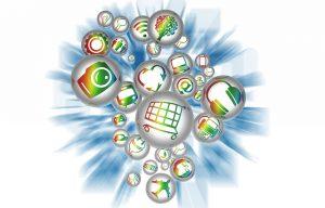 Download Jurnal tentang Deteksi objek dengan Algoritma HOG pada Smart Room